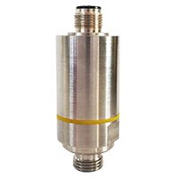 Introducing ema Full Stainless Steel PB/PC Pressure Transmitter  to market