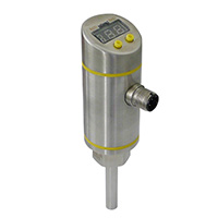 Introducing ema Full Stainless Steel  TA Temperature Sensors