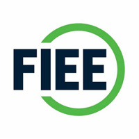 Smart Future at FIEE 2019